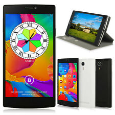 "5.5"" QHD Unlocked Android 2Core Smartphone 3G/GPS 3G/GSM ATT T-Moblie Cell Phone"