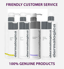 Dermalogica Cleansers 250ml 500ml Fast Shipping Brand New