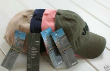 【Jeep】NWT COTTON ★OUTDOOR SPORT BASEBALL CAP POLO GOLF HAT ★Trip Travel CAMPING