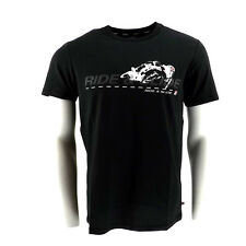 2014 Official Marc Marquez 93 Ant Line Ride and Slide Bike T-shirt