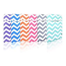 Chevron Series Sleeve Bag Cover for Macbook and Laptop with similar demensions