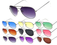 Fashion sunglasses for driving sunglasses uv protection glasses