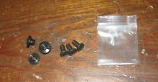 eagle industries RTI hanger hardware G-CODE holster bolts screws t-nuts 1/2 inch