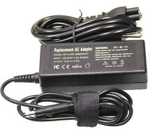 19.5V 65W Laptop AC Adapter Charger Power Cord Supply for HP Sleekbook 15 Series