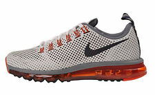 Nike Air Max Motion Mens Running Shoes Sneakers Trainers M 2013 631767-100