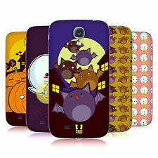 HEAD CASE HALLOWEEN KAWAII BATTERY BACK COVER FOR SAMSUNG GALAXY S4 I9500