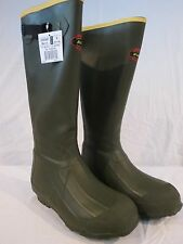 LaCrosse BURLY CLASSIC RUBBER BOOTS STLYE # 266040