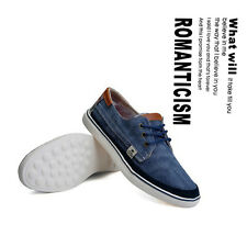 Perfect   Outdoor Mesh Shoes Running Men Loafer Walking Mens Shoes CA