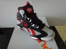 REEBOK SHAQ ATTAQ Brick City 13 12 11.5 11 10.5 10 9.5 9 OG Pump Kamikaze Omni 8