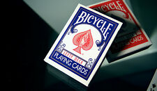 CARTE DA GIOCO BICYCLE LEFTY,poker size