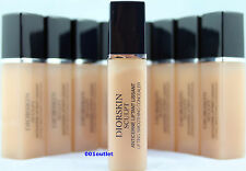 DIOR, Diorskin, SCULPT LIFTING SMOOTHING CONCEALER, full size:6mL/0.2oz, UNboxed