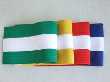 Soccer 1 Captain's Arm Band Adult WB