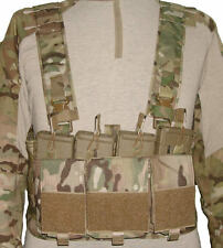 Mayflower Research & Consulting 5.56 Hybrid Chest Rig