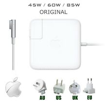 Original 45W 60W 85W AC Power Adapter Charger for Apple MacBook Air Pro / L Head
