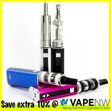 iStick by Eleaf Simple Pack (20W) ON SALE @ VapeNW com $29.86  Ship From USA