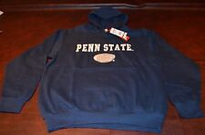 Penn State Nittany Lions Hoodie Shirt PRICE REDUCED!  *New with Tags* Sweatshirt