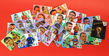 Panini Adrenalyn XL Fifa World Cup Brazil 2014 Trading Card Limited Edition GIFT