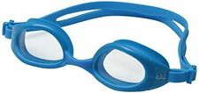 TYR TYR Special Ops 2.0 Transition Lens Goggle
