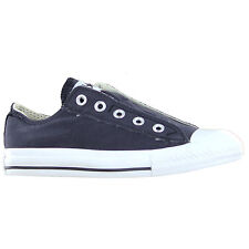 Converse CT AS Slip Ox Carbon Womens Trainers