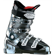 SALOMON Ladies Instinct CS Ski Boots - 890637