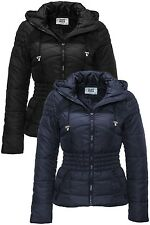 NEU Vero Moda Damen Steppjacke Winterjacke Women Winter Jacket XS S M L XL -10%