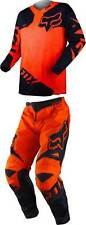 2015 Fox Racing 180 Race Motocross Dirtbike MX ATV Mens Jersey Pant Gear Combo