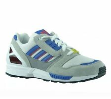 NEU adidas Herren Sneaker Originals ZX 8000 Torsion Q22074 Turnschuhe Schuhe TOP