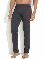 SWEET DREAMS Light Grey Stay Lazy Track Pants  (NSASDLMPJYA20)
