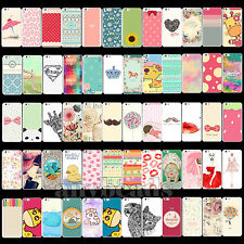"Cute Fashion Design Plastic Hard Back Case Cover for IPhone 6 4.7"" 6 Plus 5.5"""