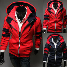 New cheap clothing Sweats Comfotable warm Hoodies Sport Stylish Athletic Apparel