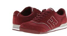 Men's Tommy Hilfiger Claremont Sneakers & Athletic Shoes