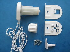 John Lewis Roller Blind Repair Kit(25mm system)**Metal Pull Chain also Avaiable