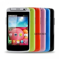 COMPATIBLE WITH T-MOBILE ANDROID SMARTPHONE PERFECT AS CHRISTMAS GIFT FOR KIDS