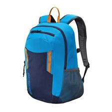 Patagonia Unisex Backpack Anacapa Pack 20L 48025 ALL 0214 ANDB Andes Blue