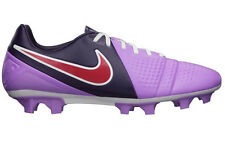 NEW NIKE CTR360 TREQUARTISTA III FG Soccer Cleats WOMENS $100