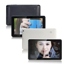 "Quad Core 8GB 9"" Google Android 4.4 KitKat Tablet PC Pad HDMI WIFI Capacitive"