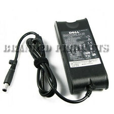Genuine Original Dell PA-10 90W 19.5V 4.62A Laptop Battery Power  Pack Charger