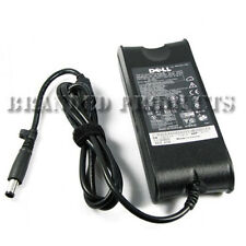 Genuine Original Dell PA-10 90W 19.5V 4.62A Adapter Battery Power Cable Charger