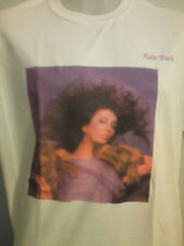 KATE BUSH HOUNDS OF LOVE SHIRT poster cd ticket ALL SIZES