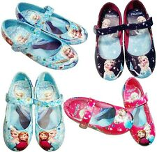 Role-playing dancing shoes baby girl children UK678 91011 N1