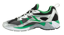 ZOOT ADVANTAGE WR 42.5-45 NEW 115€ ultra race speed tempo kalani running shoes