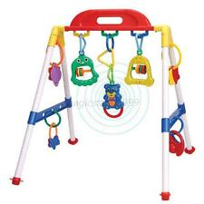 Early Learning Centre Educational Toy Baby Music Play Gym Infant Children's Play
