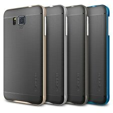 Spigen Galaxy Alpha Case Neo Hybrid Series