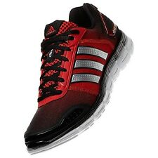 NEW Adidas Men's CLIMACOOL AERATE 3m # G98524  100% Authentic! New!!!!