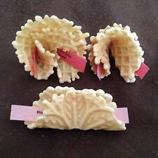 Fortune Cookies - Italian Style, Individually Wrapped, Personalized - 25 Cookies