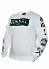 Men's Stylish Funky Sweat Shirts for sale (Good Quality) HTF