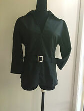 Stylish Women Ladies TEMT Sophis Top blouse Jacket Size 10 14