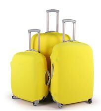 """2015 New Elastic Luggage Cover Luggage Protector Suitcase Dust Cover 20"""" 24"""" 28"""""""