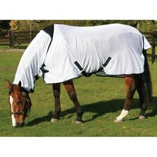 JHL Fly Combo Rug/ Sheet Different Sizes 4'9 - 6'9