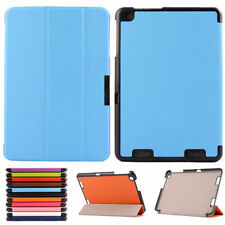 Tablet Leather Case Stand Cover Tri-Fold Ultra Slim For Acer Iconia A1-830 7.9""